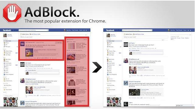 AdBlock_Best_Google_Chrome_Extensions