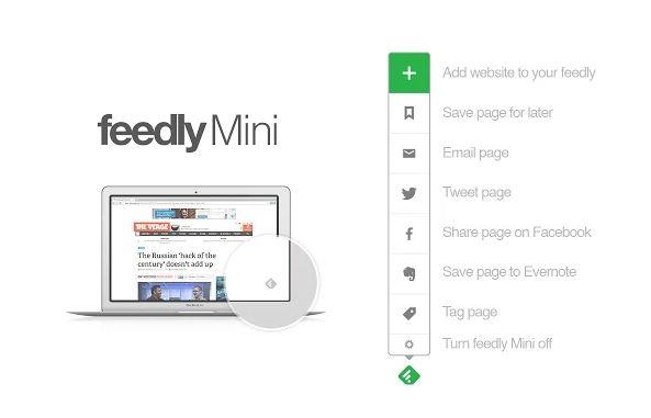 Feedly_Best_Google_Chrome_Extensions