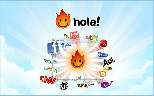 Hola_Better_Internet_Best_Google_Chrome_Extensions