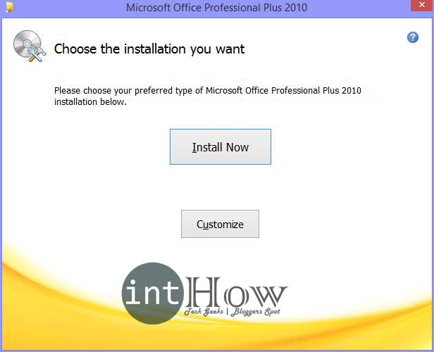 Install-Microsoft-Picture-Manager-Office-2013