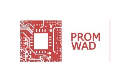 Promwad Innovation Company