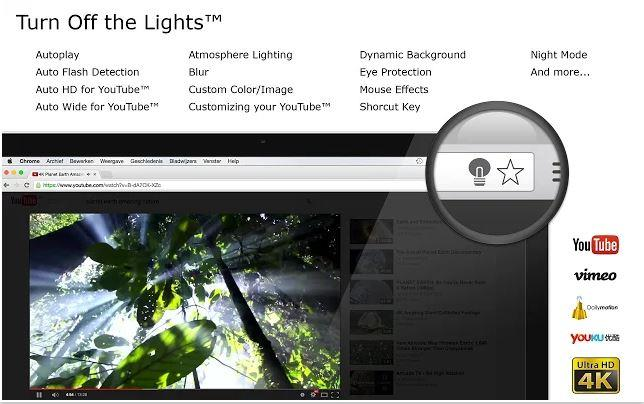 Turn_Off_the_Lights_Best_Google_Chrome_Extensions