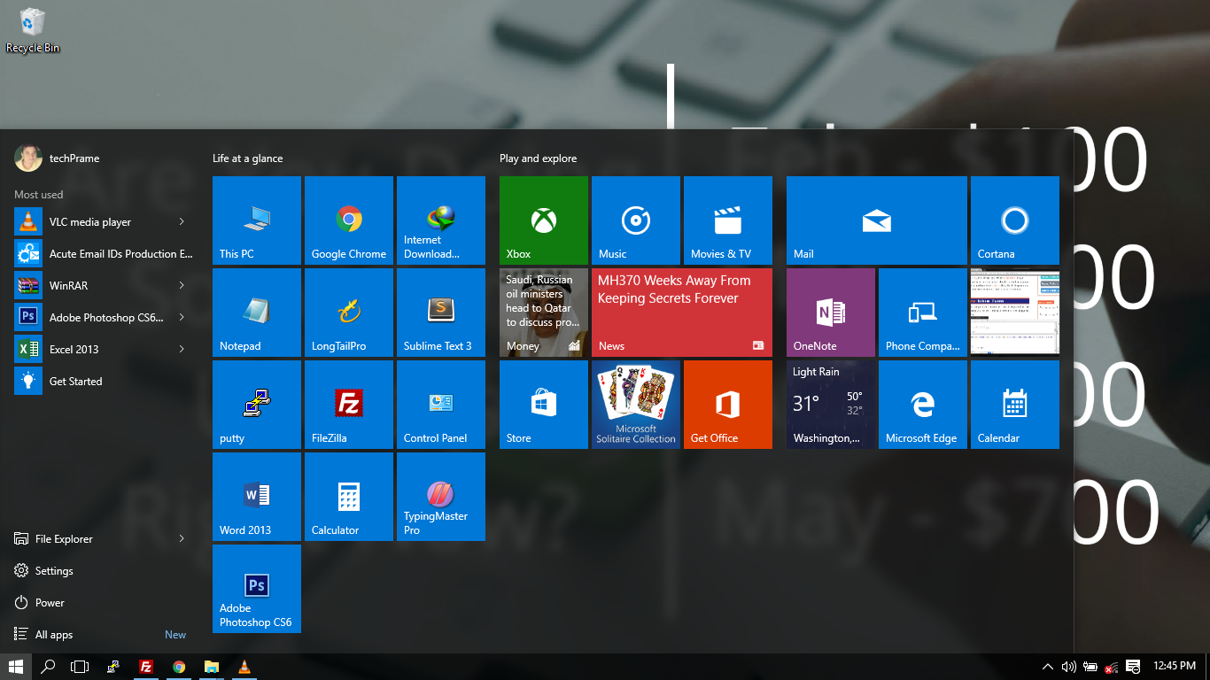 windows-10-release-date-latest-news-price-features1