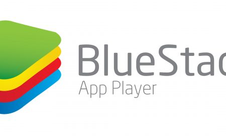 Download Bluestacks For PC Free