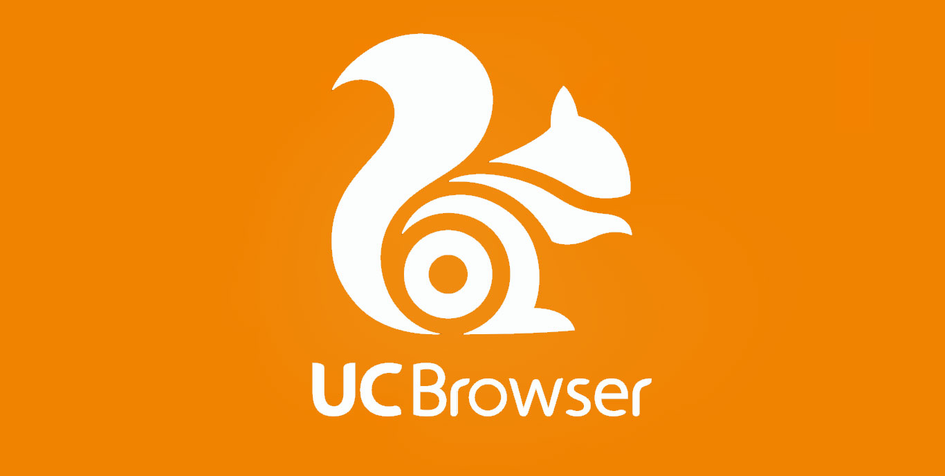 Download UC Browser Mini For PC Windows 7 8
