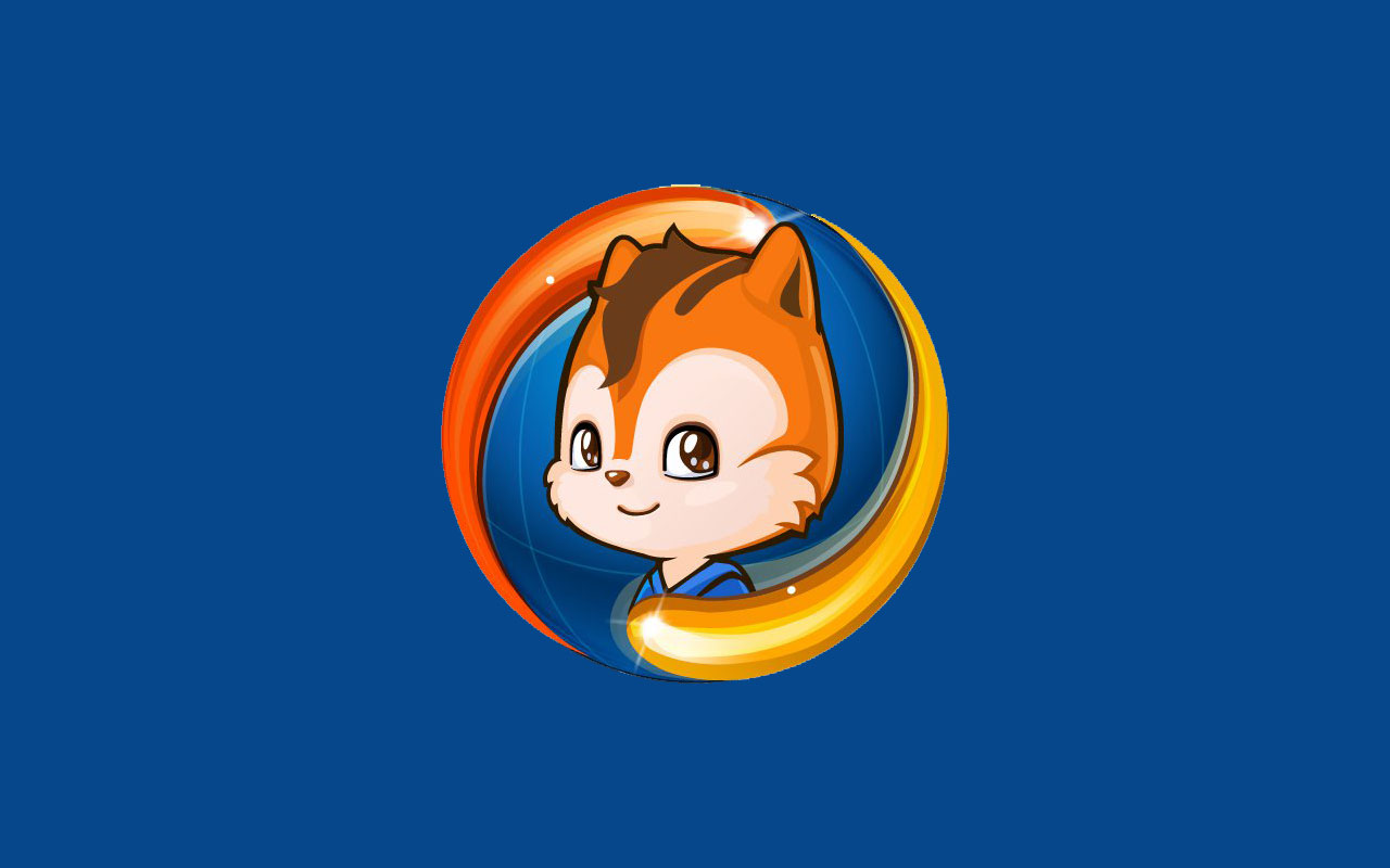 Download UC Browser Mini For PC