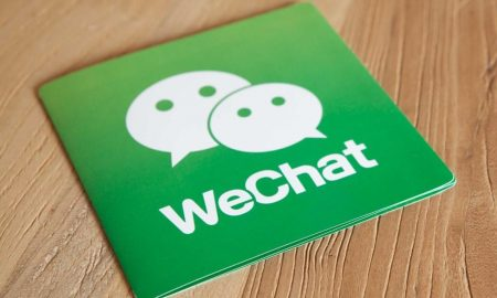 Download WeChat for PC - Windows