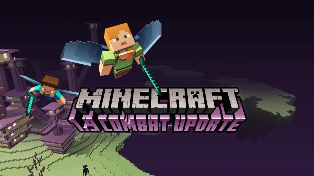 free download minecraft for pc windows 10