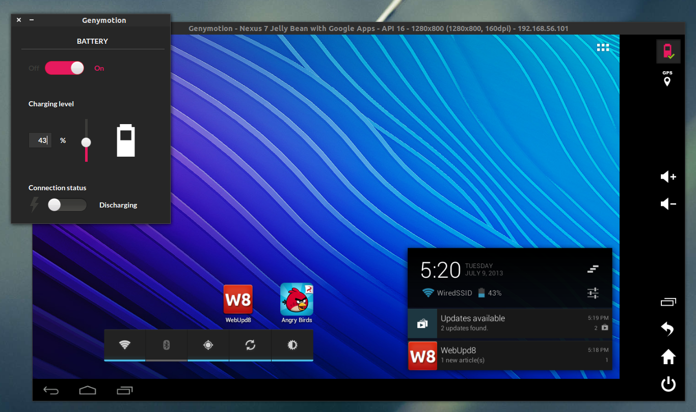 Top 5 Android Emulators For PC Windows 7/8.1/10