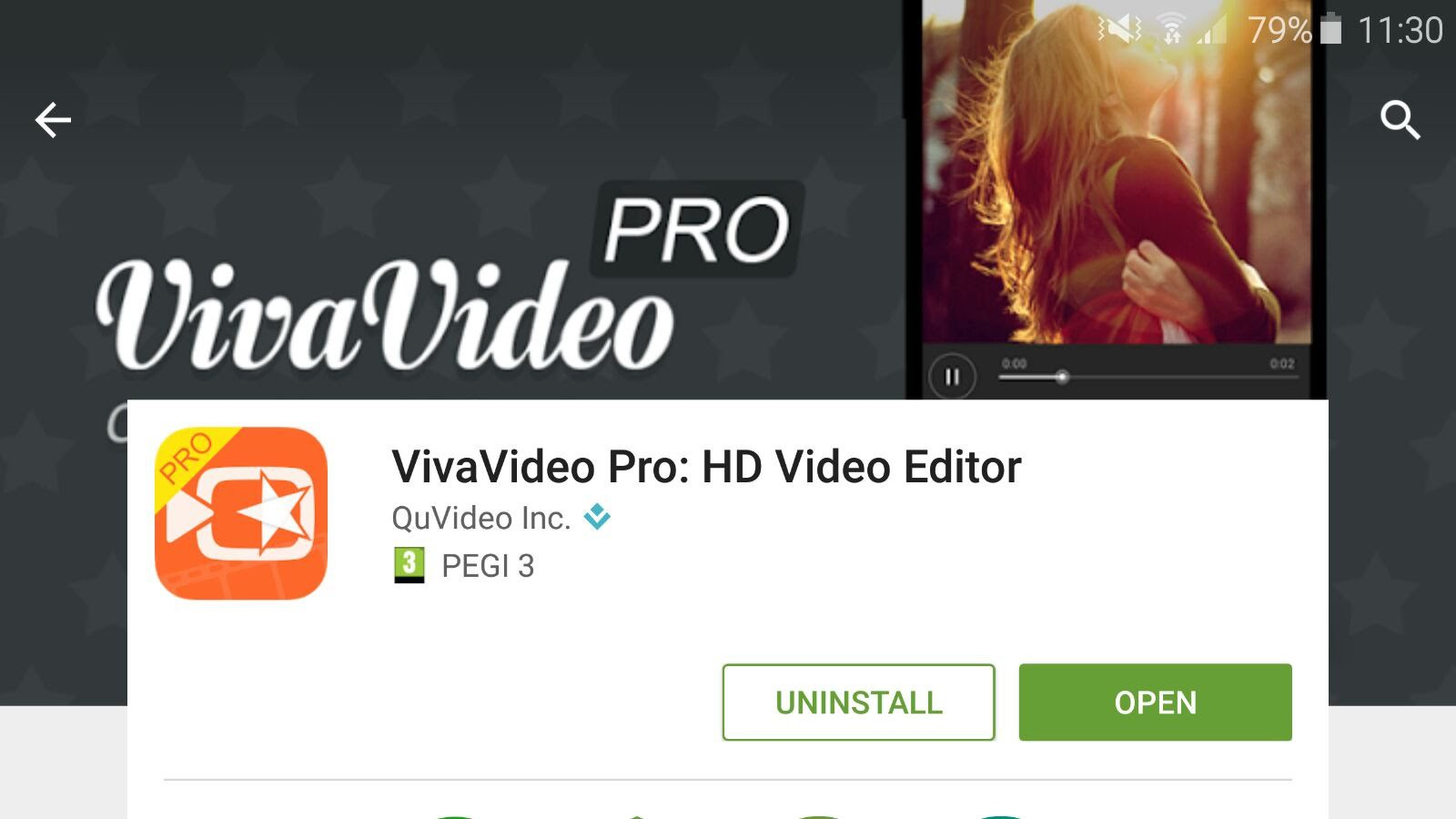 Viva-Video-Pro-Editor-App-with-Free-APK-Download | intHow