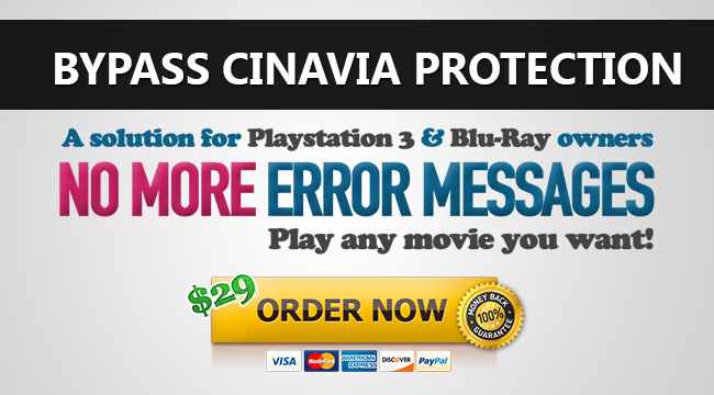 bypass-cinavia-protection