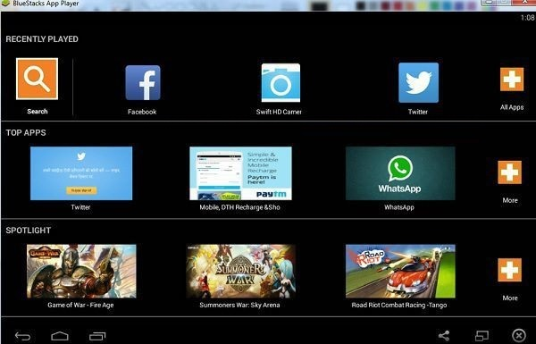 Download-Imo-for-PC