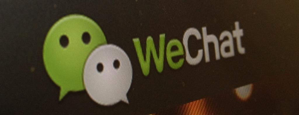 download-wechat-for-android-free