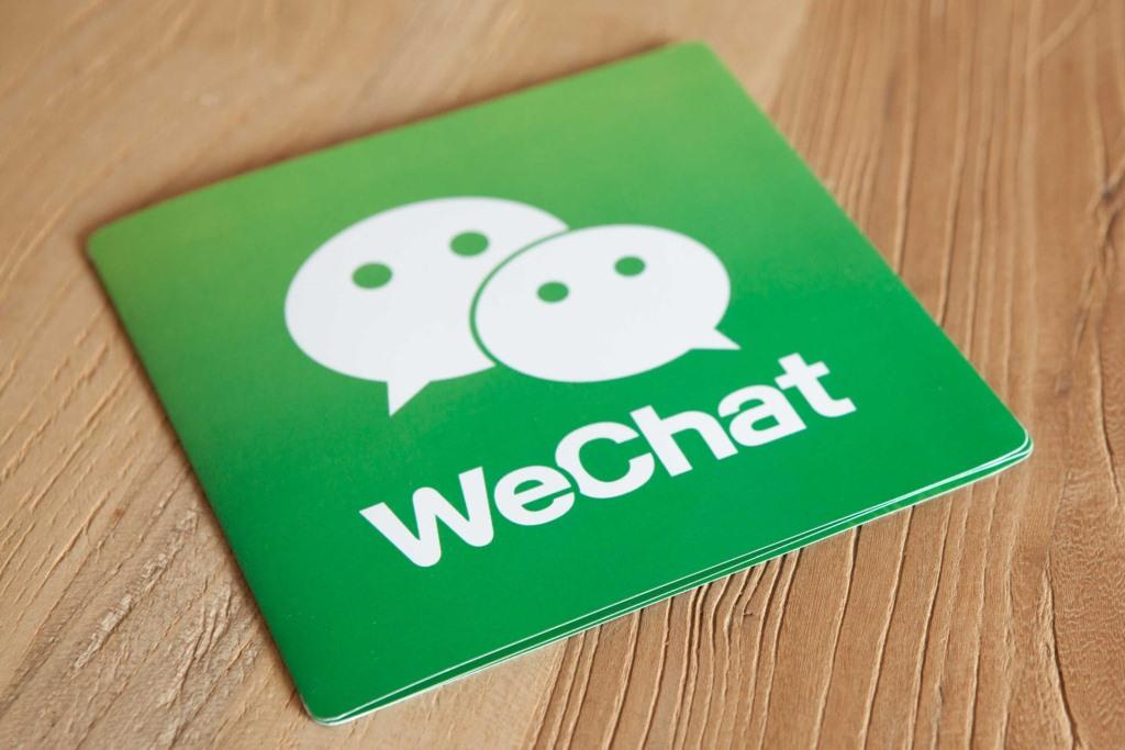 download-web-wechat-web-app-for-pc