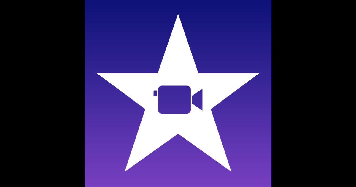 Download-iMovie-For-Android
