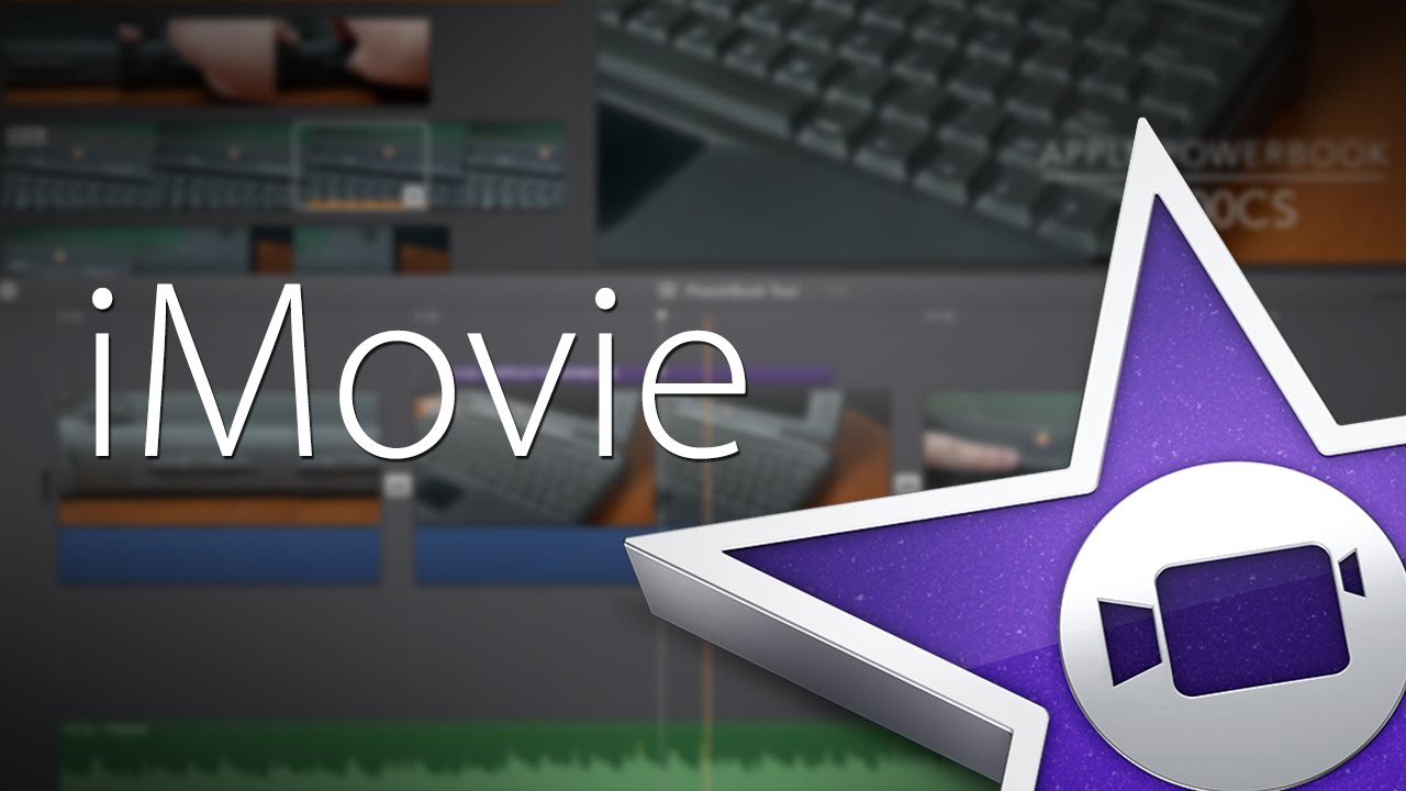 Download-iMovie-For-PC
