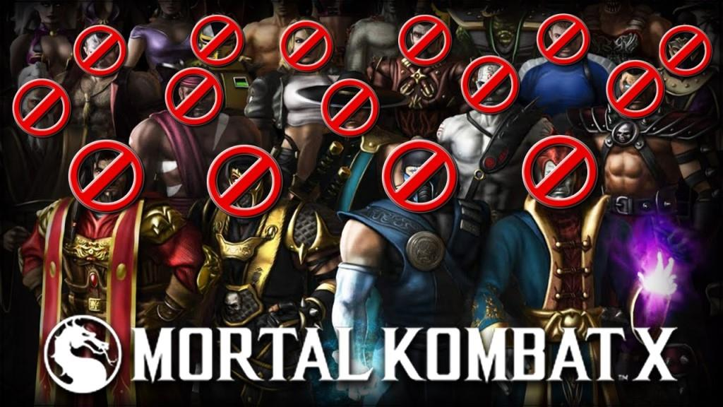 how to play mortal kombat xl online pc