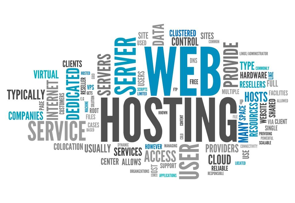 3 Ways To Determine The Type Of Website Host You Need