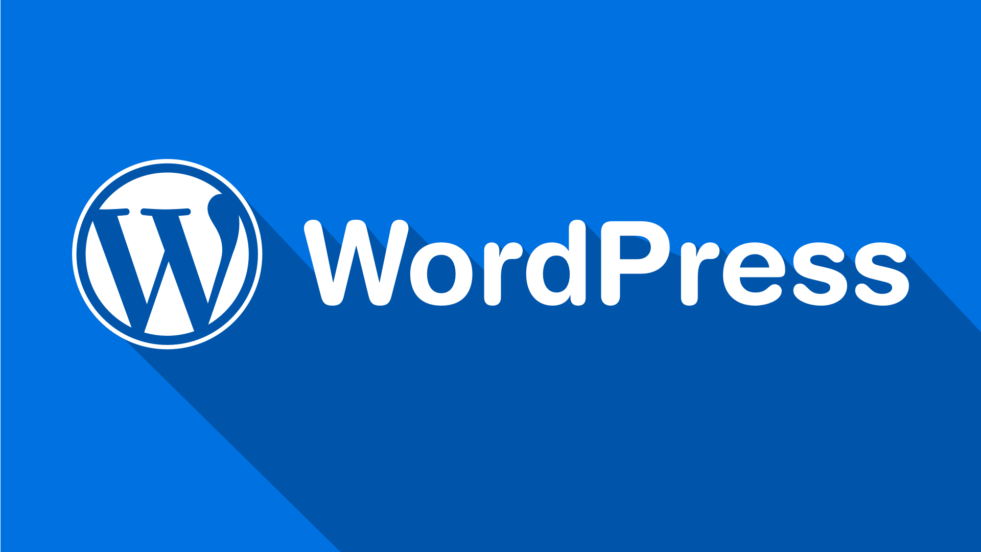 5 Tips To Building A New Blog With WordPress