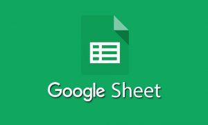 Google Sheets Tips That Will Boost Your Productivity