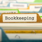 Benefits To Cloud BookKeeping