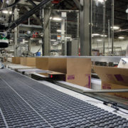 How Industrial Packaging Automation Can Increase Efficiency Of Business