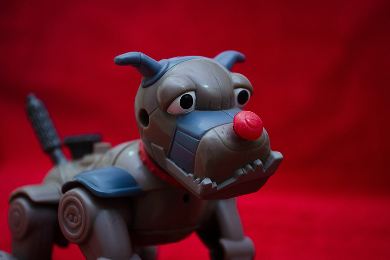 Best-Robot-Dogs-For-2017-–-Toys-From-the-Future