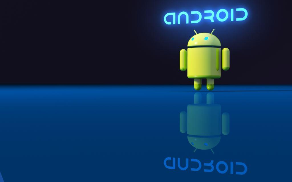 Best Paid Android Downloads For Free