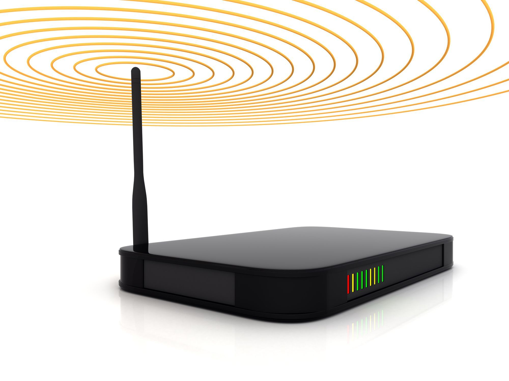 Purchasing Tips For Wireless Router For Your Home