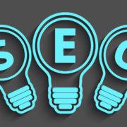 SEO Statistics To Know