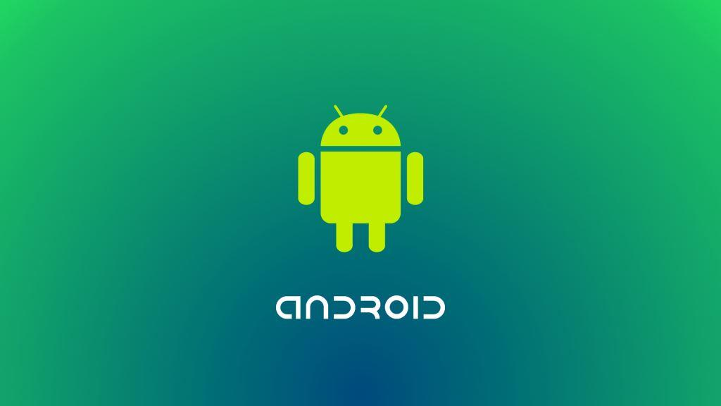 Tips To Obtain Best Paid Android Downloads For Free