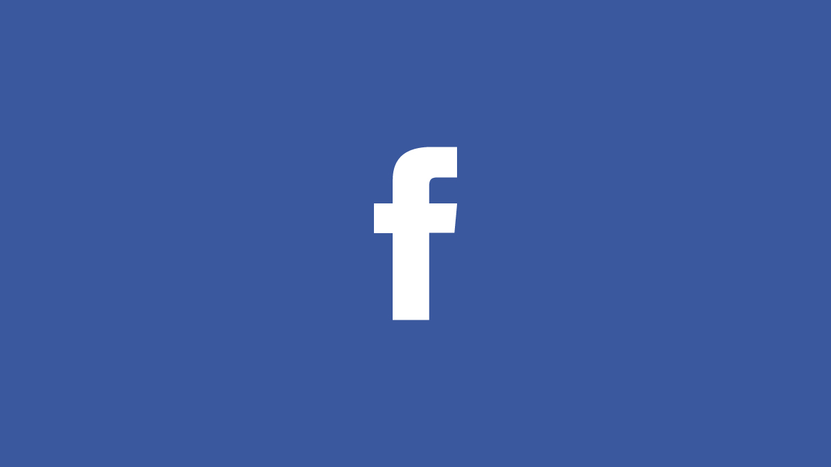Using Facebook For SEO