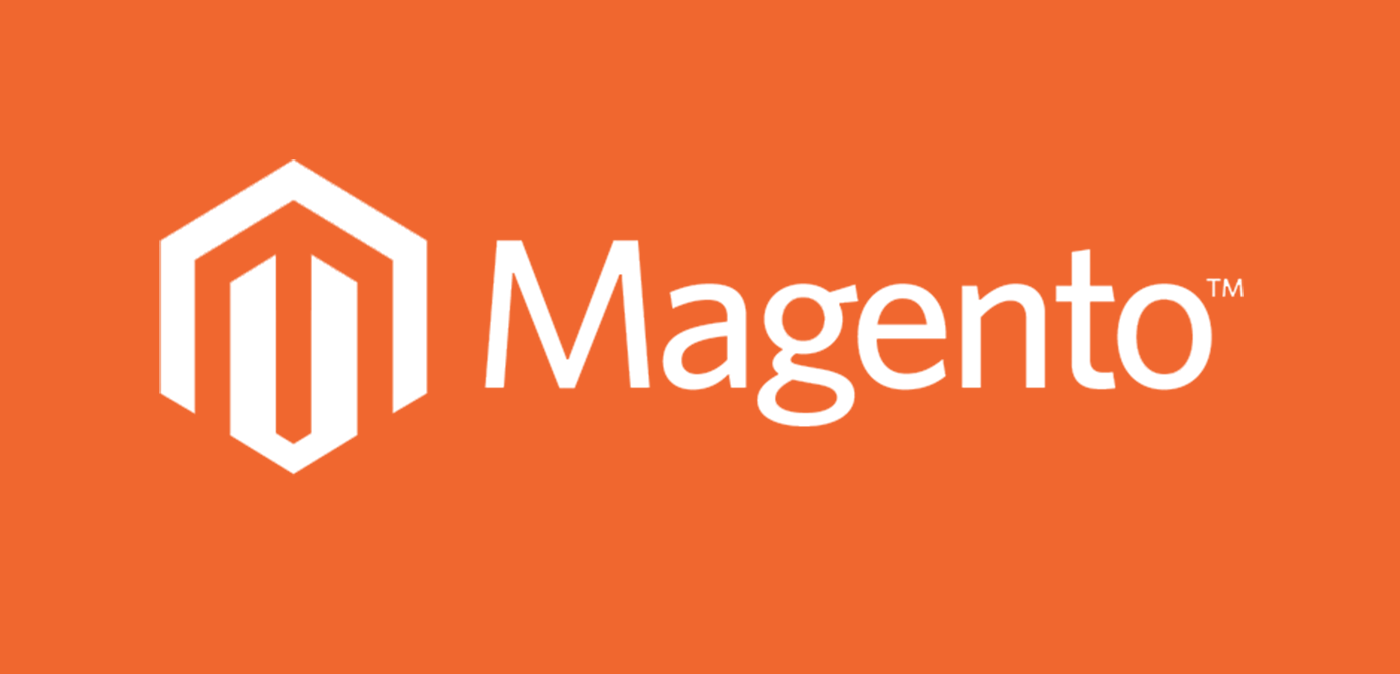 Way To Utilize Managed Magento Support Team