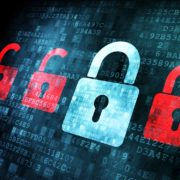 Ways That A Firm Can Keep Data Secure