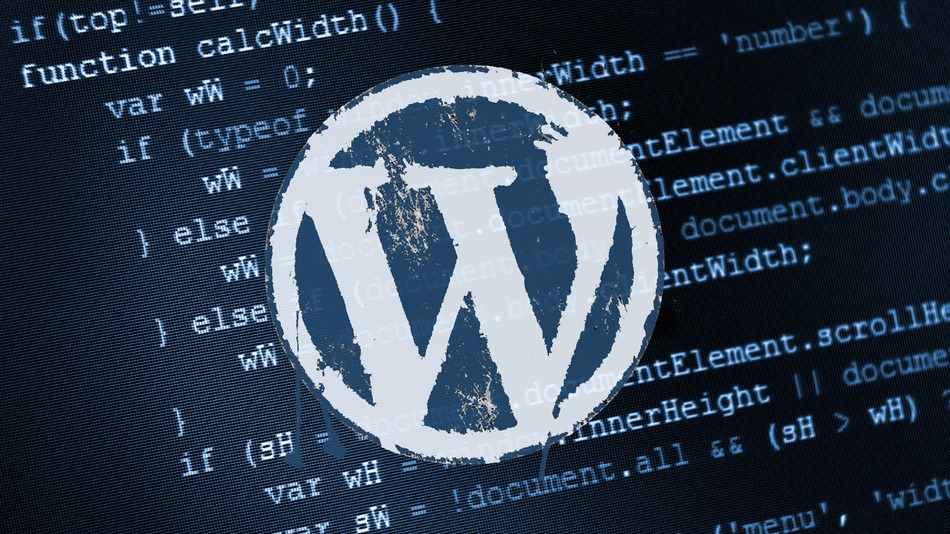 Websites With WordPress