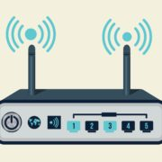 Wireless Router For Your Home