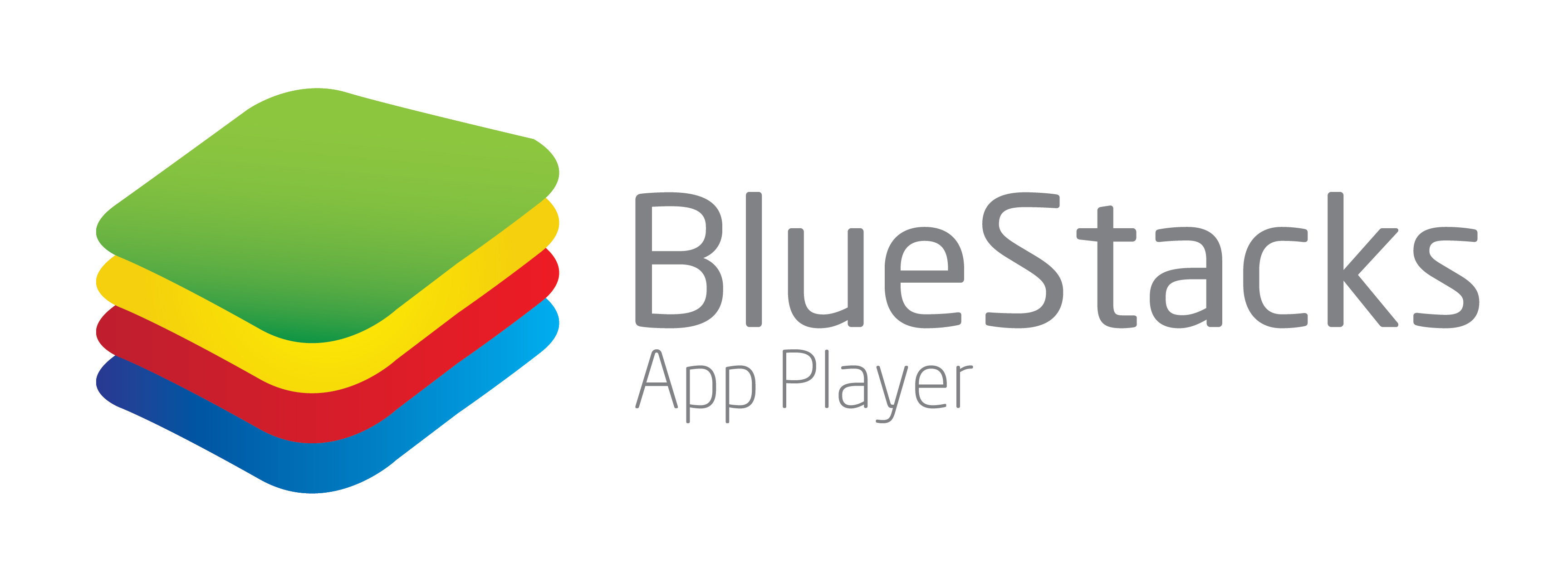 Download-bluestacks-for-pc-free | inthow.