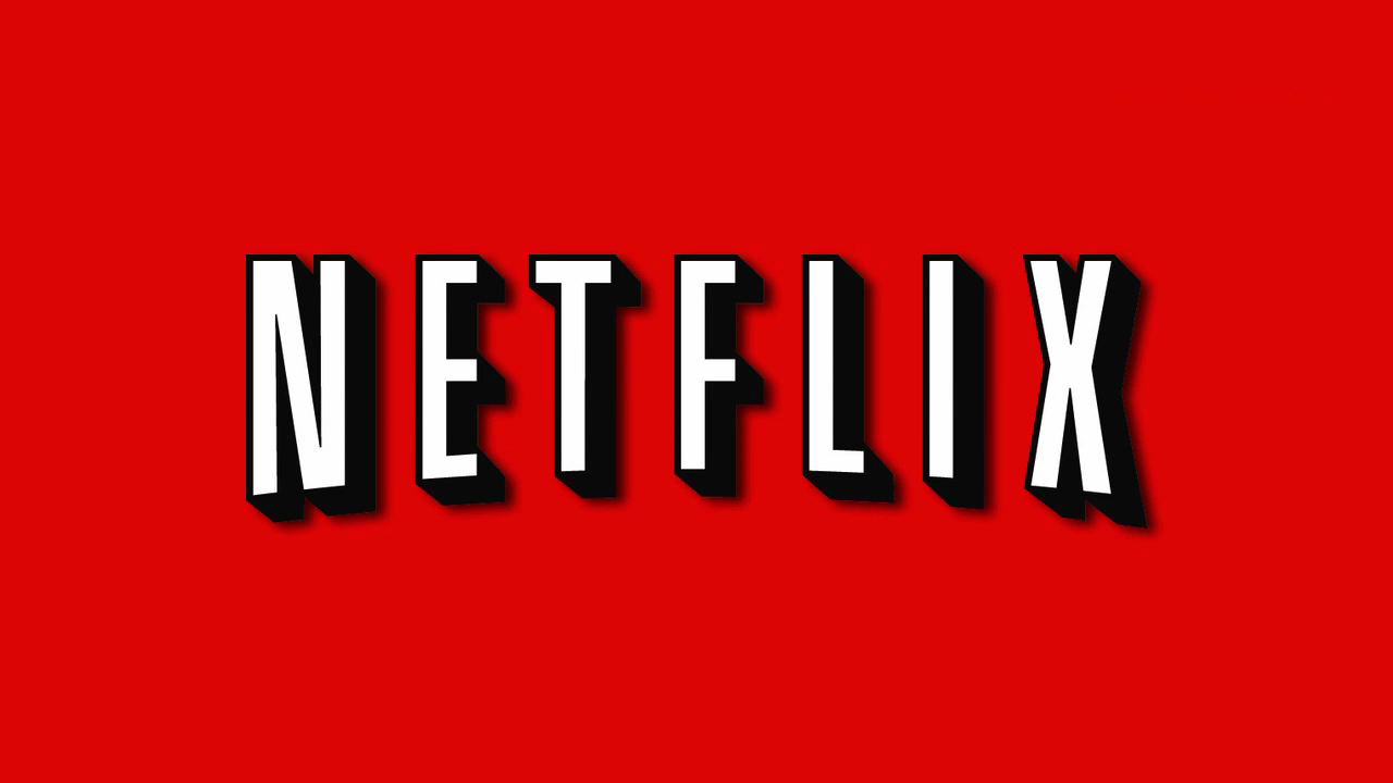 Free Netflix Accounts and Passwords