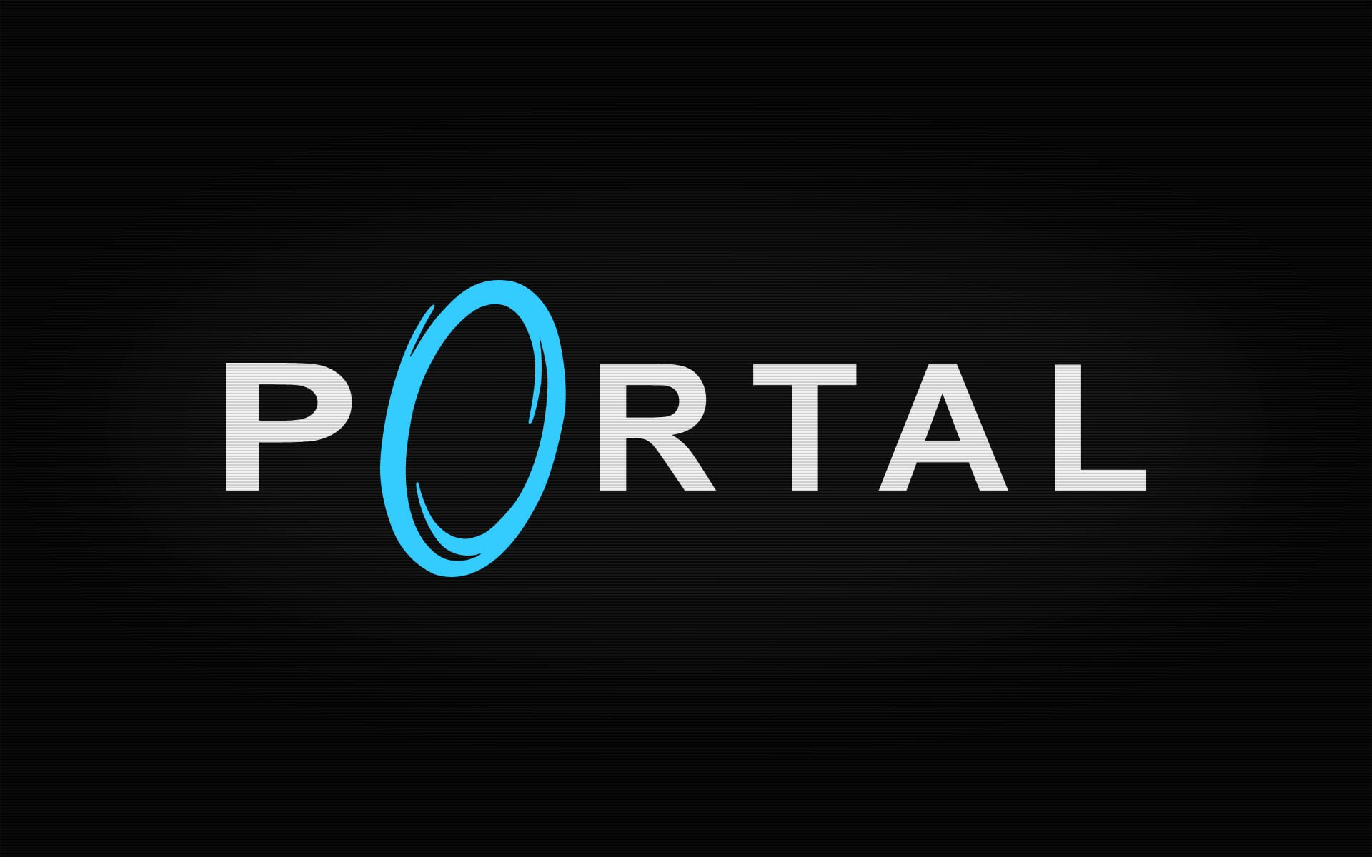 Download-TV-Portal-APK