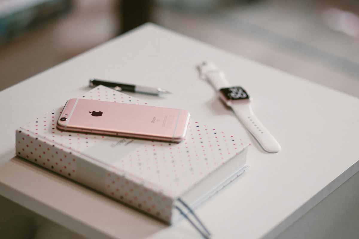 tips-to-unlock-iphone-6
