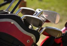 5 Tips To Buying New Golf Equipment