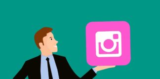 Doing Business Through Instagram