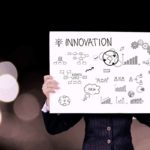 Innovations that change the world