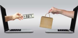 Three Software Which Changed the Face of E-Commerce