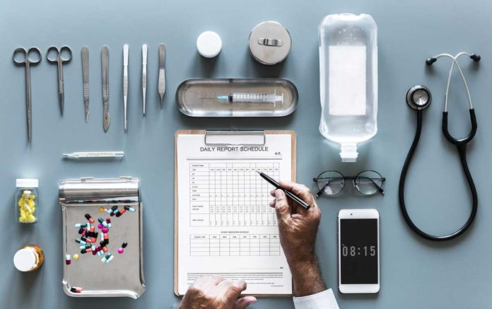 Tips For Running A Successful Private Medical Practice