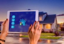 What You Need to Know About the Development of Smart Homes
