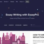 EssayPro Shows Exemplary Customer Care and Quality Writing