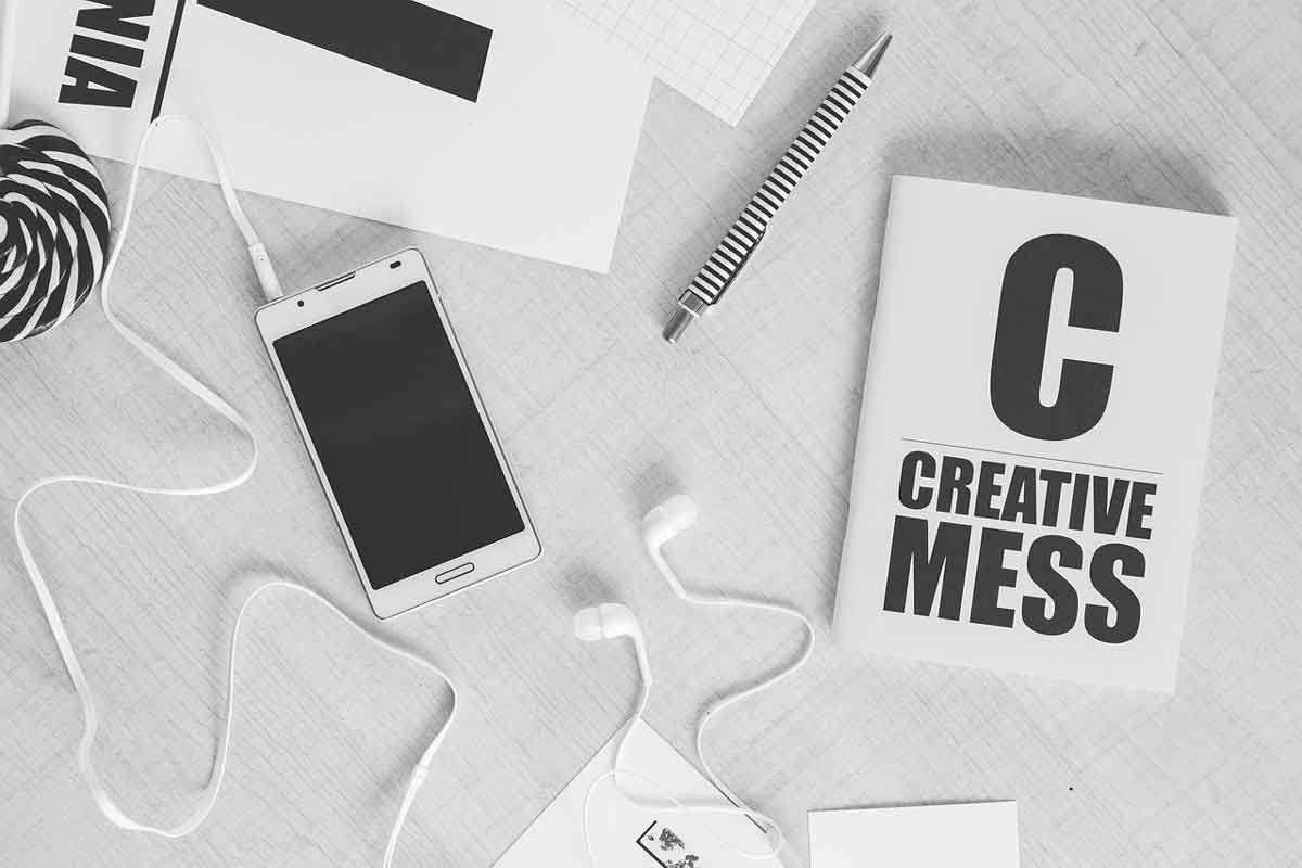 Five Essential Steps in Building Your Own Web Design Business