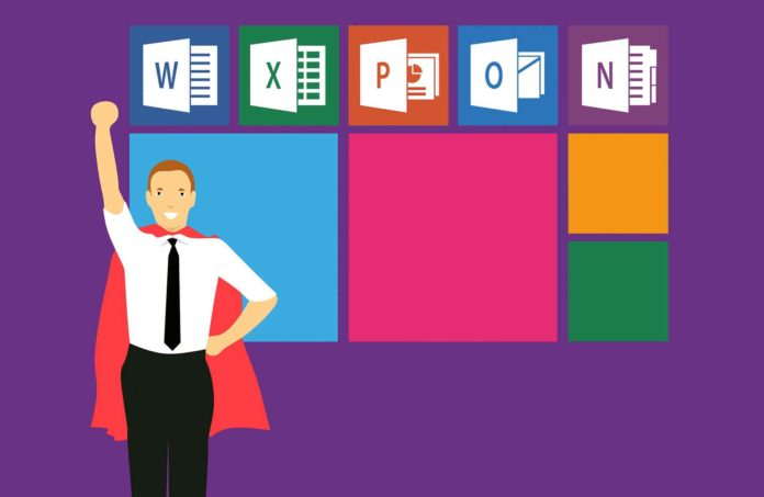 Build Efficient Presentations Use Ready-Made PowerPoint Templates
