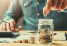 How Online Technology Can Help You Budget More Effectively
